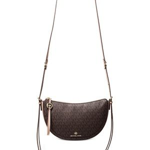 Michael Kors Small Crossbody Bag